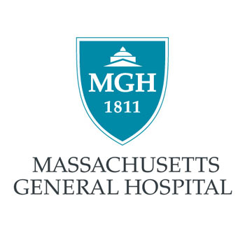 Image result for Massachusetts General Hospital logo